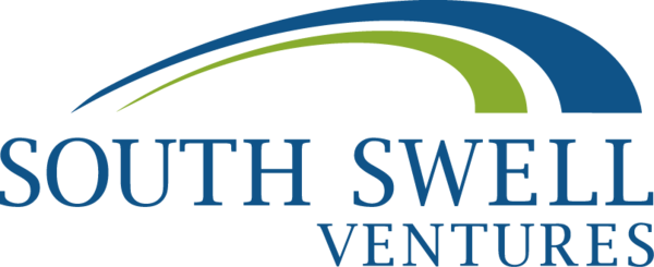 South Swell Ventures