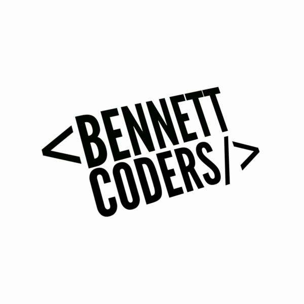 Bennett Coders