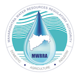 Maharashtra Water Resources Regulatory Authority