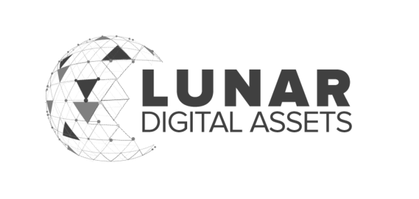 Lunar Digital Assets