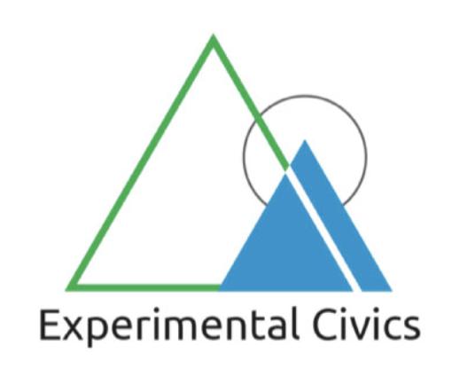 Experimental Civics