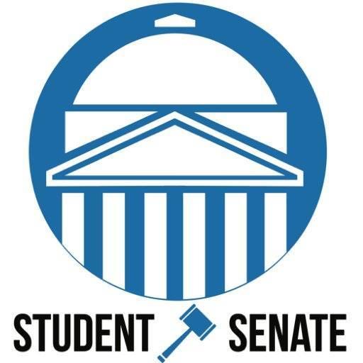 SMU Student Senate