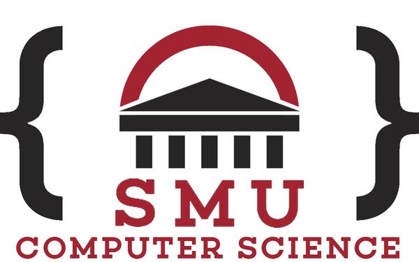 SMU CS Club