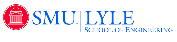 Lyle School of Engineering