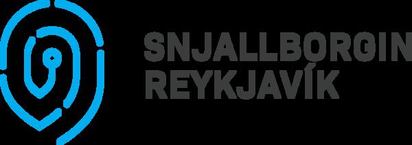 Digital Reykjavik
