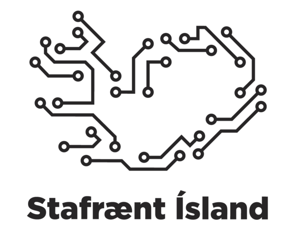 Digital Iceland
