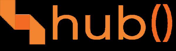 hub(KU)