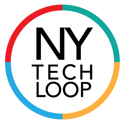 NY Tech Loop