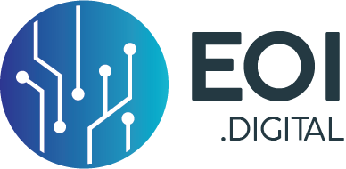 EOI Digital