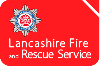 Lancashire Fire and Rescue Services