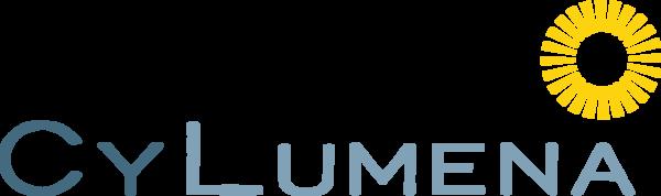 CyLumena