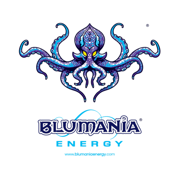 Blumania Energy