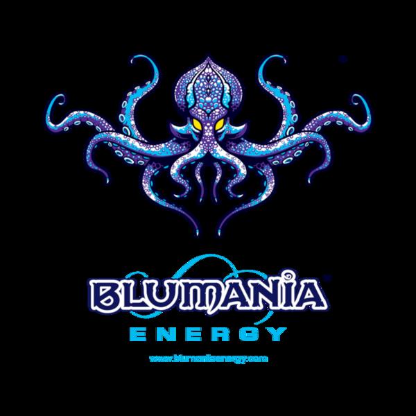 Blumania Energy