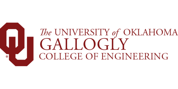 The University of Oklahoma Gallogly College of Engineering