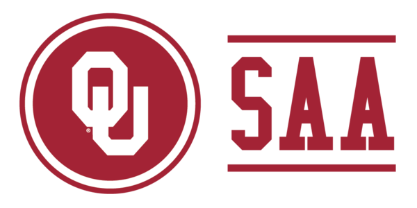 The University of Oklahoma Student Alumni Association