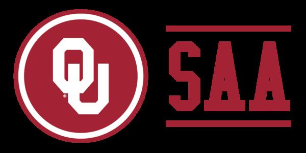 The University of Oklahoma Student Alumni Association