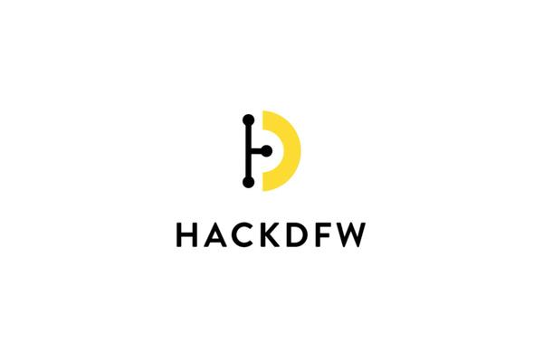 HackDFW