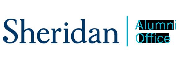 Sheridan Alumni Office