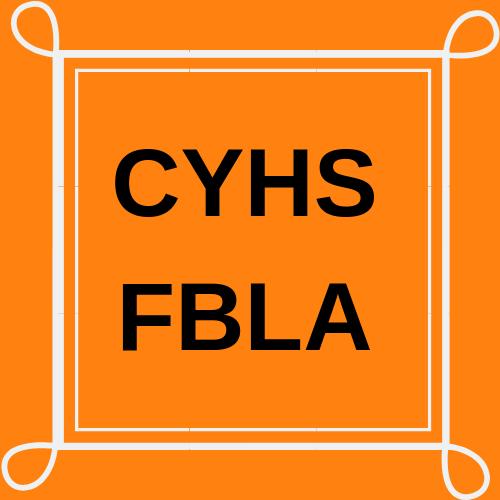 CYHS FBLA