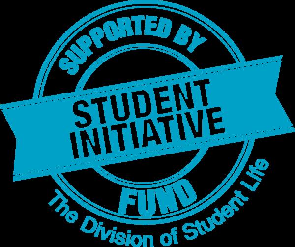 Student Initiative Fund