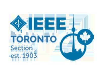IEEE Toronto