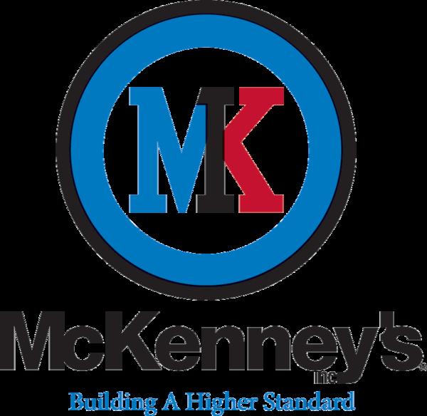 McKennys