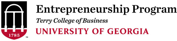 UGA Entrepreneurship Program