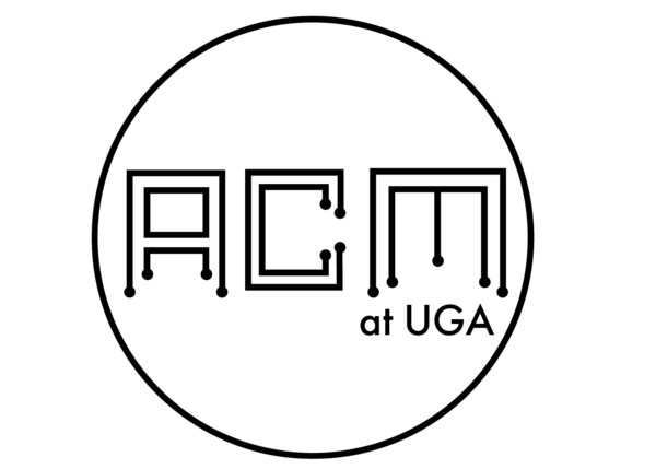 ACM at UGA
