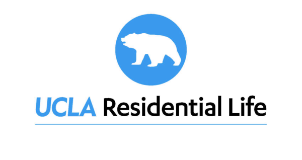UCLA Residential Life