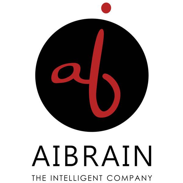 AIBrain