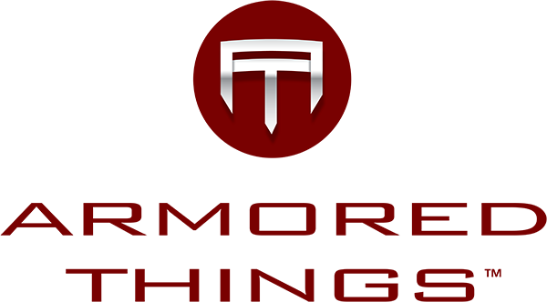 Armored Things