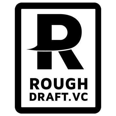 RoughDraft.VC
