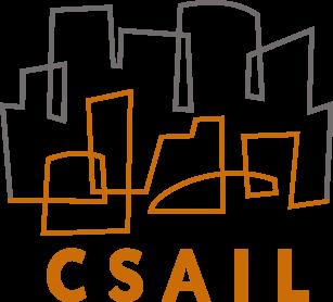 CSAIL