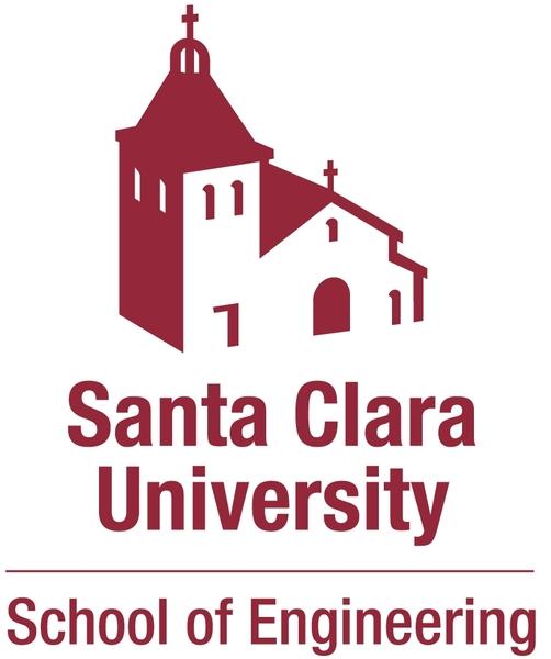 Santa Clara University School of Engineering