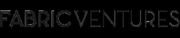 Fabric Ventures