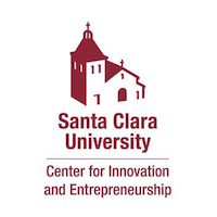Santa Clara University Center for Innovation and Entrepreneurship