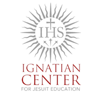 Santa Clara University Ignatian Center for Jesuit Education