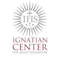 Santa Clara University Ignatian Center for Jesuit Education