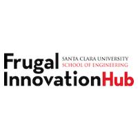 Santa Clara University Frugal Innovation Hub