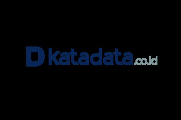 Katadata.co.id