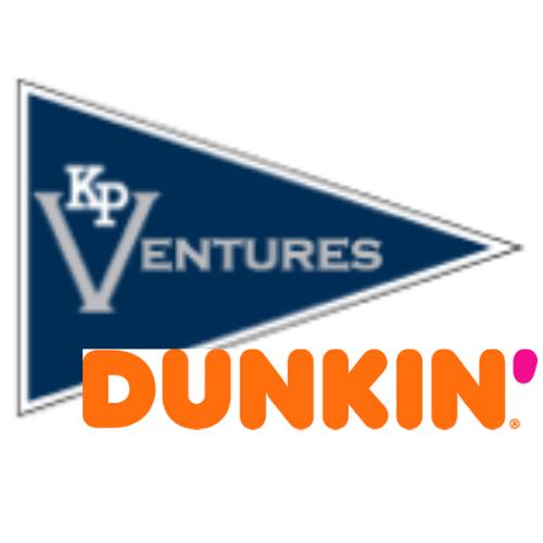 KP-Ventures / Dunkin Donuts