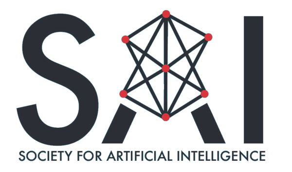 Society for Artificial Intelligence