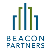 Beacon Partners