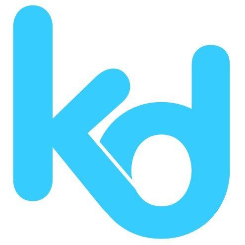 KnoxDevs