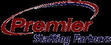Premier Staffing
