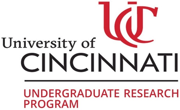 UC Undergraduate Research Program