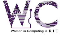 Women in Computing at RIT