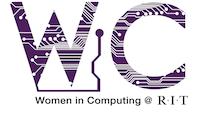 Women in Computing at RIT