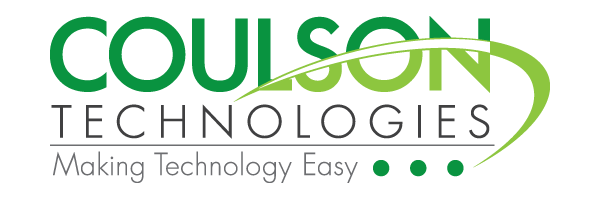 Coulson Technologies