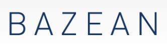 Bazean